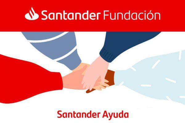 200602_banco-santander2-1024x720